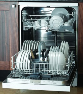 bosch-appliance-repair-los-angeles.jpg